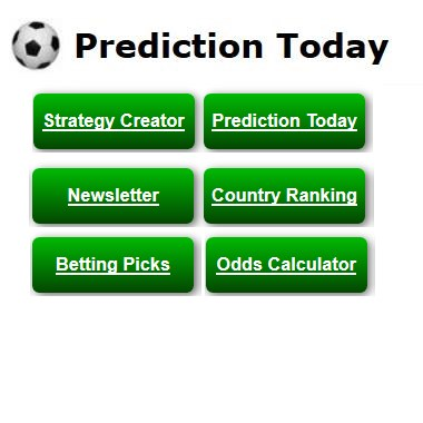 Soccer Bet Prediction